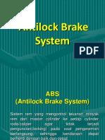 131172783-Sistem-Rem-ABS.ppt