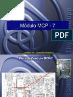 2_mcp-7-FDN.ppt