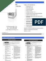 g Speed Es Manual Mac 11-18-07