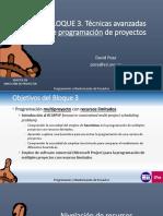 1. Nivelación de recursos.pdf