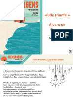 Texto_integral_«Ode_Triunfal»,_Álvaro_de_Campos