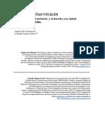 CARTOGRAFIAS_VITALES.pdf