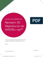BP450-N_MFL68887341_PER_SPA(MX)_1.0.pdf