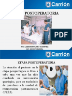 CLASE_7_POSTOPERATORIO__31__0