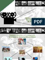 CineMex01.pptx