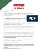 Guiao_Fragmentos_em_Pratica