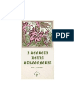 I SEGRETI DELLA STREGONERIA - La Greugne.pdf