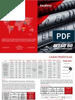 311721500-Ficha-Belgo-60.pdf