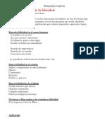 Bosquejos mujeres.pdf