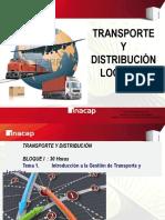 1.1.  Unidad transporte ydistribución (1).pdf