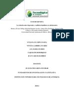 CLUB DE REVISTA.docx