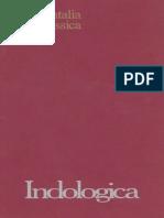 Indologica. Mem.vol.Elizarernkova Pt 1,Kulikov,Rusanov(eds).M.,2008.pdf