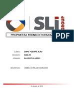 5369-00 CMPC Tissue (Puente Alto) - Pilares dañados.pdf