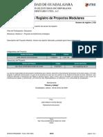 ProyectoModular-30-0-2020-67_20200130965823561