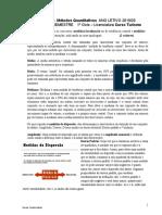 2Teste 2019-2020- corrigenda-metodos quantitativos-vfinalpdf.pdf