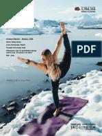 Yoga_Journal_USA_-_January_2020