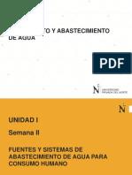 Semana II TRASGU.pdf