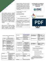 Trifoliar primer semestre 2020.pdf