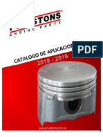PC_Pistons_Catalogo_2015