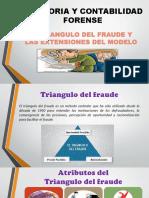 TRIANGULO-DEL-FRAUDE