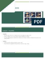 5. SUELDOS Y SALARIOS.pdf