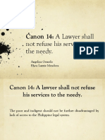 Canon-14-PPT