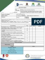 Lista de cotejo ensayo.docx