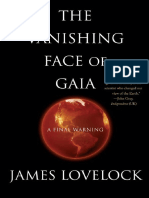 James Lovelock -The Vanishing Face of Gaia. A Final Warning(2009).pdf
