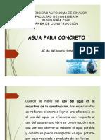 Agua en la construcción 18-19.pdf