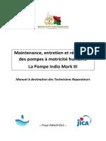 Manuel_India_Mark