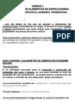 CIMENTATION-estudiantes (1).ppt