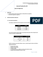 UTP Guia de Practica N° 09.pdf
