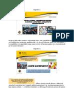 resumen diapositivas ec tte