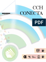 Conectividad_CCH