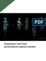 Unreal+Engine_performance-capture-whitepaper-final_Unreal-Engine_performance-capture-whitepaper_LPC_Whitepaper_final-7f4163190d9926a15142eafcca15e8da5f4d0701.pdf