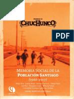 DEFINITIVA-Fauré-D.-Editor.-Memoria-social-de-la-población-Santiago-1966-2017.-Santiago-Quimantu-2018