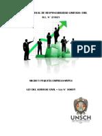 Ley_21621_EIRL_Perú.pdf