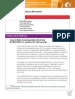 Ejemplos_de_estructuras_textuales (1).pdf