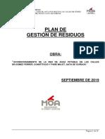 PGR-ACONDICIONAMIENTO AGUA POTABLE _GATA DE GORGOS__SEPT 19__v03