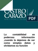 Contabilidad Administrativa .pptx