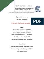 P2 Clasificación de Autopartes