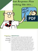 Csirt-kit-workshop_2.pdf