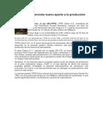 YPFB Chaco concreta nuevo aporte a la producción de gas natural.docx