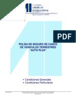 FO-8-053 _09-10 condicionado Poliza AutoPlus_tcm1286-303294.pdf