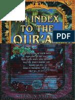Quran Fihristi en [H Yahya]