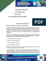 Evidencia_4_Ejercicio_practico_desaduanamiento-convertido