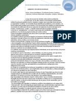 RECURSOS- TODO- a.pdf