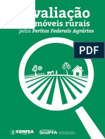 Livro Avaliacao de imoveis rurais  pelos PFAs - e-book 1-4.pdf