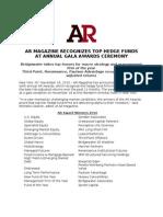 AR Awards Final 2010.11.18