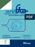 4842_sistemas_de_distribucion.pdf